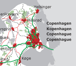 Billede fra klumme på navn.ku.dk