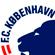 Læs mere om: Football Club København - og alle de andre danske FC-klubber