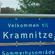 Læs mere om: Kramnitse eller Kramnitze – it's not so eazy...
