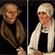 Læs mere om: Luther – en rundtur i reformatorens navn