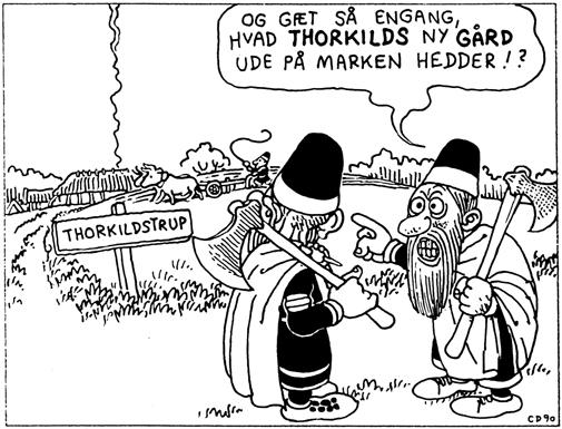 personnavne fornavne fornavne i middelalderen